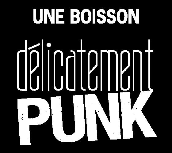 delicatement-punk2