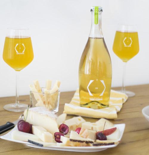 Poiré - fromage 4