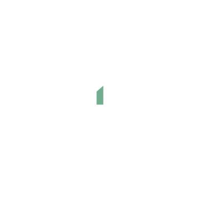 SAINT-FERNAN / Cidres, Poiré et Jus infusés, Fabrication Française Recettes inédites, entre Bretagne et Normandie. Authentiques et modernes. Une sélection unique et audacieuse de pommes et de poires acidulées pour des assemblages inédits et naturels. Sans colorants – Sans sucre ajouté – Sans conservateurs – 2% d'alcool